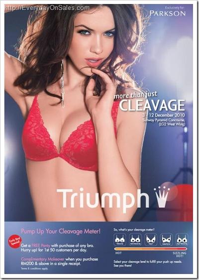 Triumph_Sunway_Promotion