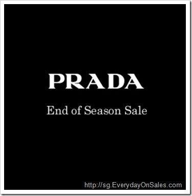 Prada-end-of-season-2010%5B11%5D.jpg?img