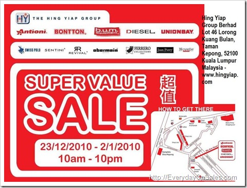 Hing-Yiap-group-super-save-sale