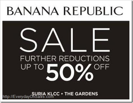 Banana-Republic-Further-Reduction-Sale-2