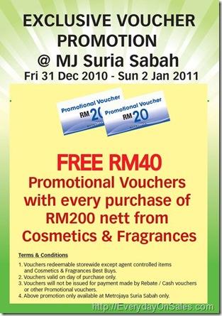 Metrojaya-voucher-promotion