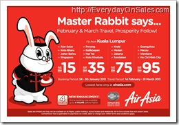 airasia_rabbit-promotion