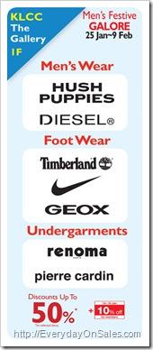 Isetan-footwear-Sale