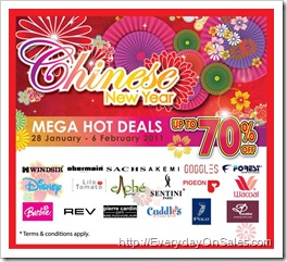 Sogo-Chinese-New-Year-Hot-deals