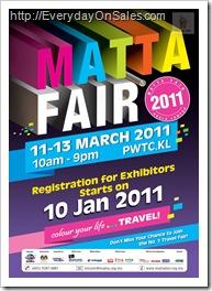 Matta-fair-2011
