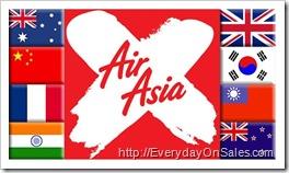 AirAsia-X-Sale