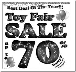 Toy-Fair-2011