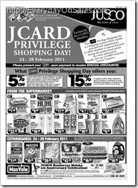 JCard-Privilege-Shopping-Day