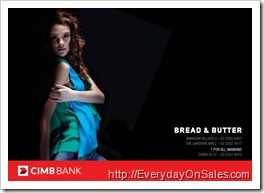 CIMB-Bread-butter-promotion