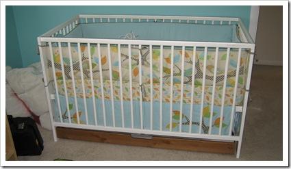 nursery 020