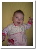 15 weeks 2011-02-07 013