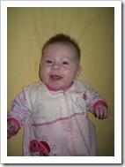15 weeks 2011-02-07 015