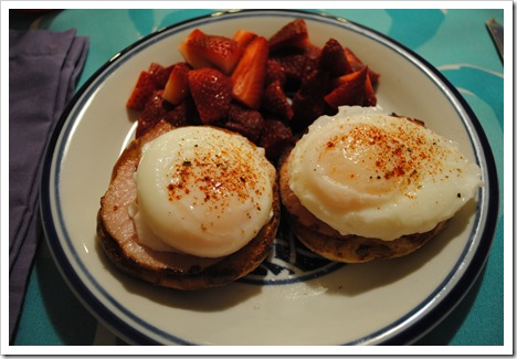 bacon 2011-03-31 006