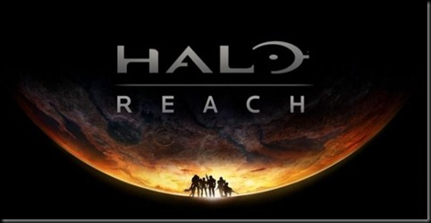 Halo-Reach-logo