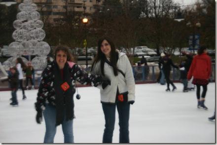 Christmas 2009 226