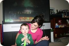 Christmas 2009 036