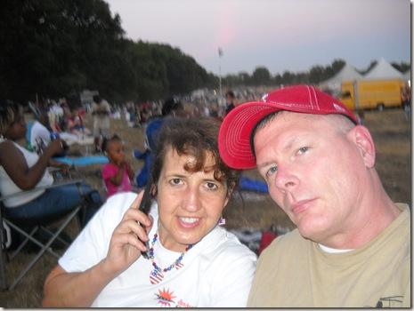 FEB-JUL 2010 739