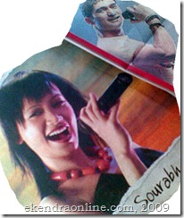 sourabhee-kapil-thapa-indian-idol4-finalists, Click the image to zoom in and view other pics
