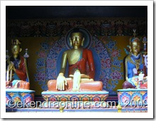 three phases of buddha2: click to zoom, new window