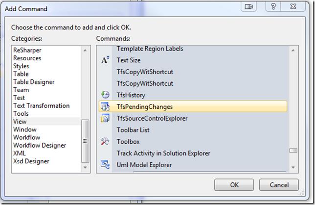 Toolbar_Customize_AddCommand