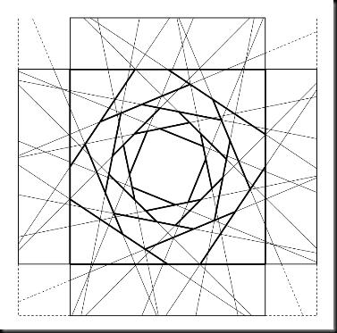 diagrams_final