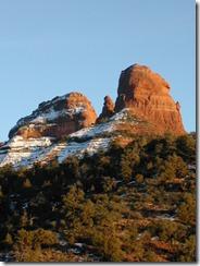 Arizona_2008 090