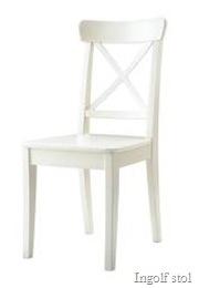 Ingolf stol