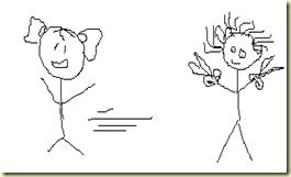 Dibujod