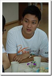 JY_KN20101120_06_tcl