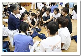 JY_KL20110326_15e_lm