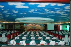 Bali Hai Room