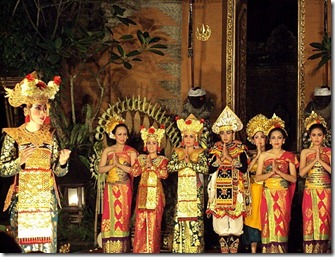 1.1246868119.legong-dance-the-full-xcrewx