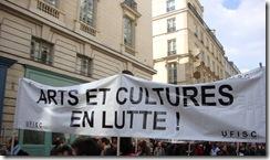 Culture (Paris)