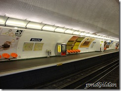 Montmartre 001