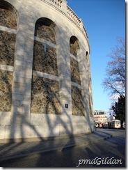 Montmartre 075