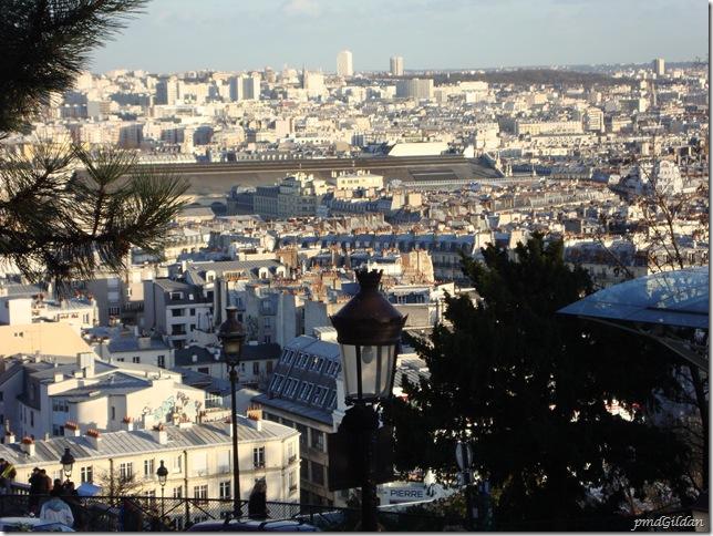 Montmartre 079
