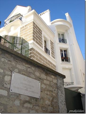 Montmartre 040
