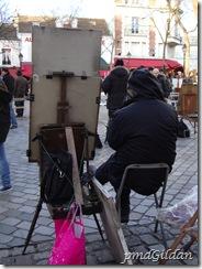 Montmartre 059