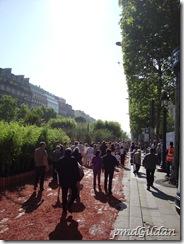 Les Champs 2