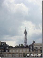 tourisme, Les Invalides, Paris.