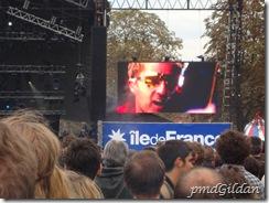 Rock En Seine 2010 (41)