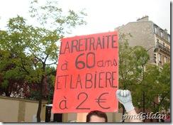 Paris, 7 sept 10 020