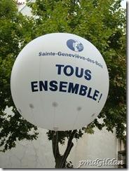 Paris, 7 sept 10 038