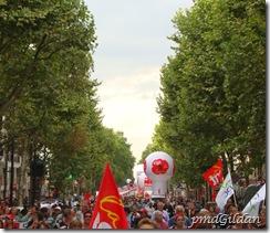Paris, 7 sept 10 049