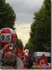 Paris, 7 sept 10 042