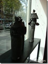 Arts Expo Talents, Ateliers d'Art de France