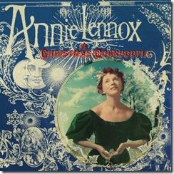 annie-lennox-a-christmas-cornucopia
