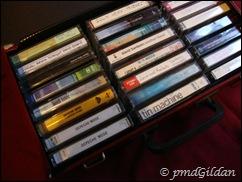 Musique Vintage !