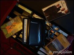 Musique Vintage ! 011