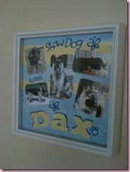 Dax (1)